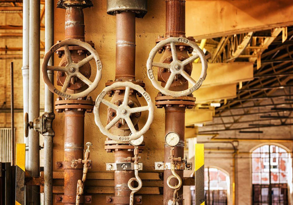 Cjevomont, Kutina, KIND, ILZ; Industrijsko logistička zona Kutina, poslovanje