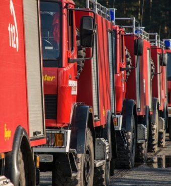 Ziegler, Kutina, KIND, ILZ, Industrijsko logistička zona Kutina, poslovanje