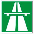 Kutina, Autocesta, Industrijsko logistička zona, prometna povezanost