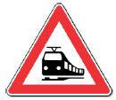Kutina, Željeznica, Industrijsko logistička zona, teretni prijevoz