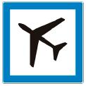 Kutina, ILZ, industrijsko logistička zona, blizina aerodroma Franjo Tuđman