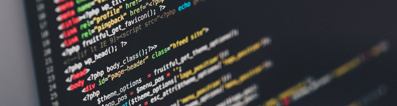 Omni Aspect, Programiranje, IT, Kutina, KIND, ILZ, Industrijsko logistička zona Kutina, poslovanje