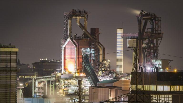 Petrokemija, Petrokemija Kutina, Gnojivo, Kutina, KIND, ILZ, Industrijsko logistička zona Kutina, poslovanje, tvornica